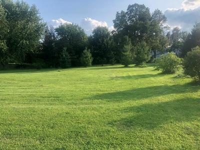 217 BROOKWOOD DR, Hortonville, WI 54944 - Photo 1