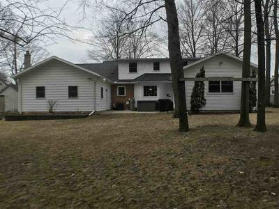 1127 S UNION ST, SHAWANO, WI 54166 - Photo 2
