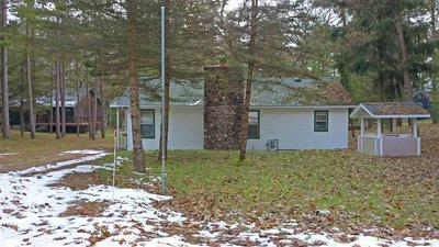 N306 3RD DR, COLOMA, WI 54930 - Photo 2