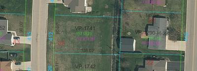 412 ROSEMARY CT, Pulaski, WI 54162 - Photo 1