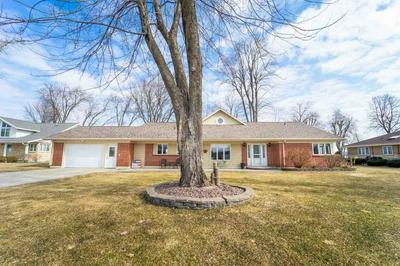 W5148 LABUTZKE DR, SHAWANO, WI 54166 - Photo 2