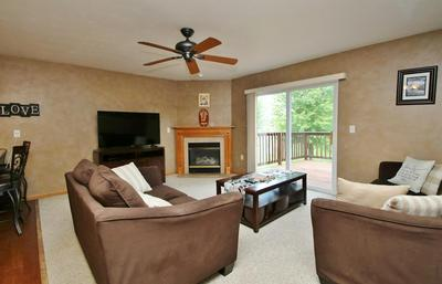 1909 RIVERSIDE DR UNIT H, SUAMICO, WI 54313 - Photo 2