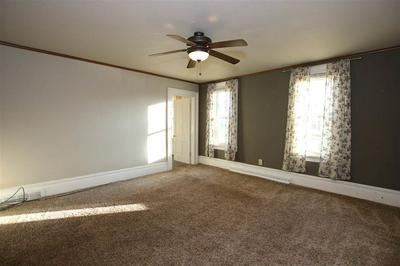 145 S STATE ST, BERLIN, WI 54923 - Photo 2