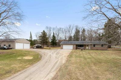 744 GRANDVIEW RD, Hortonville, WI 54944 - Photo 1