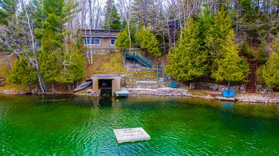 16202 N MAIDEN LAKE RD, MOUNTAIN, WI 54149 - Photo 2