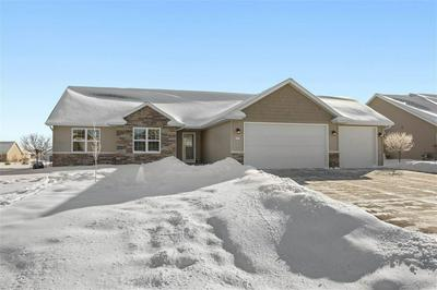 N970 GLENNVIEW DR, GREENVILLE, WI 54942 - Photo 2