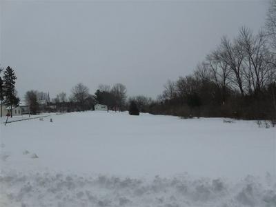 DOWNTOWN LANE, GILLETT, WI 54124 - Photo 1