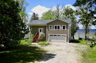 2757 BAY RD, BRUSSELS, WI 54204 - Photo 2