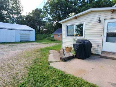 6410 HWY A, AMHERST, WI 54407 - Photo 2