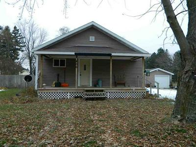 406 SCHOOL ST, Almond, WI 54909 - Photo 2