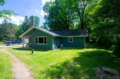 17215 OLD F RD, LAKEWOOD, WI 54138 - Photo 1
