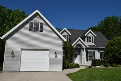 N1819 MAPLE HEIGHTS BCH, CHILTON, WI 53014 - Photo 1