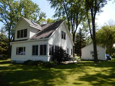N1853 MAPLE HEIGHTS BCH, CHILTON, WI 53014 - Photo 1