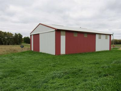 N9778 HWY H, CAMBRIA, WI 53923 - Photo 1