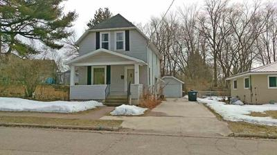 316 E MAURER ST, SHAWANO, WI 54166 - Photo 1