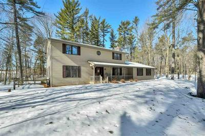 2201 CATHEDRAL FOREST DR, SUAMICO, WI 54313 - Photo 1