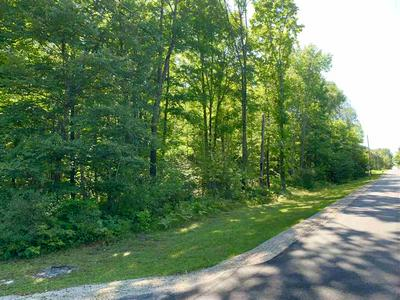 RED CHERRY ROAD, BAILEYS HARBOR, WI 54202 - Photo 2