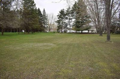 1869 SHORT ST, Green Bay, WI 54313 - Photo 2