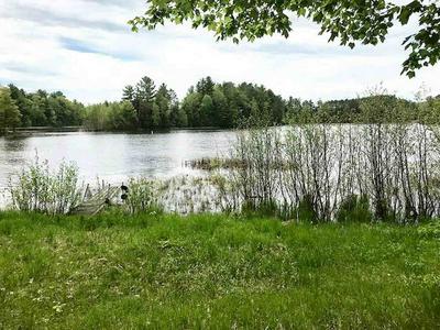 W2381 BIRCH POINT RD, WHITE LAKE, WI 54491 - Photo 2