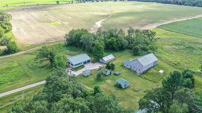 7080 HWY D, AMHERST, WI 54406 - Photo 1
