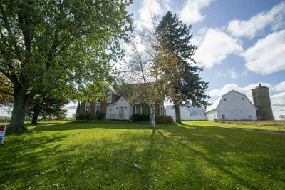9213 HWY J, Brussels, WI 54204 - Photo 2