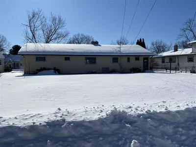 1164 W HOSMER ST, MARINETTE, WI 54143 - Photo 2