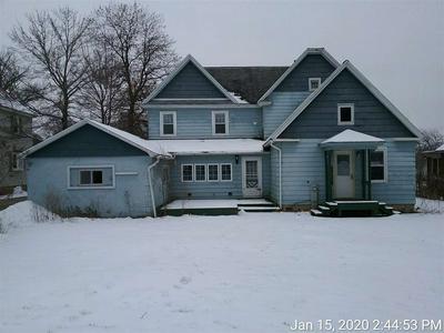 239 N 1ST ST, PRINCETON, WI 54968 - Photo 2