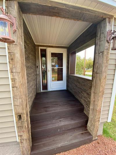 513 SWANKE ST, TIGERTON, WI 54486 - Photo 2