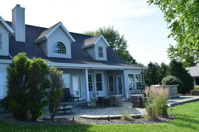 N1819 MAPLE HEIGHTS BCH, CHILTON, WI 53014 - Photo 2