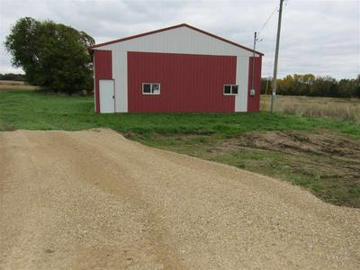 N9778 HWY H, CAMBRIA, WI 53923 - Photo 2