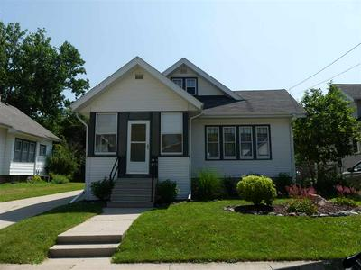 1426 LIBERTY ST, OSHKOSH, WI 54901 - Photo 1