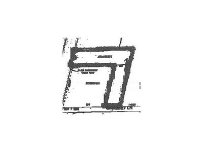 2772 E FRONTAGE RD, ABRAMS, WI 54101 - Photo 2