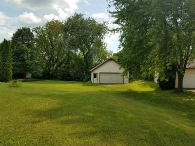 HIGH STREET, DALE, WI 54931 - Photo 1