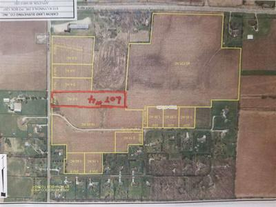 MIDWAY ROAD, Hortonville, WI 54944 - Photo 1