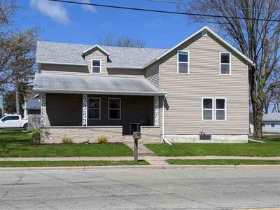 231 S NASH ST, Hortonville, WI 54944 - Photo 1