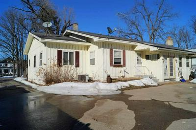W9051 HWY A, SHAWANO, WI 54166 - Photo 2