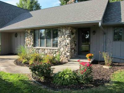 W6820 WISCONSIN AVE, GREENVILLE, WI 54942 - Photo 2
