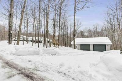 N9684 CONNORS DR, Wabeno, WI 54566 - Photo 2