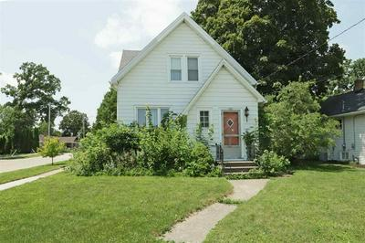 901 MONROE ST, OSHKOSH, WI 54901 - Photo 1