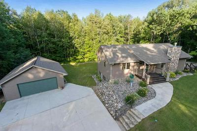 2958 ELM LN, WABENO, WI 54566 - Photo 2
