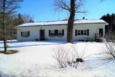 W9051 HWY A, SHAWANO, WI 54166 - Photo 1