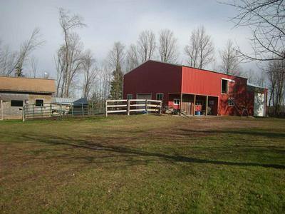 W13728 US HIGHWAY 45, TIGERTON, WI 54486 - Photo 2
