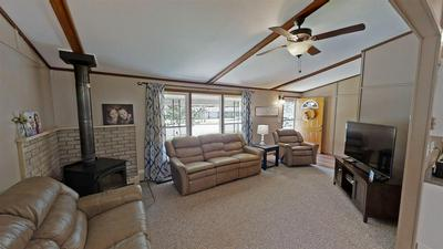 335 DIVISION ST, IOLA, WI 54945 - Photo 2