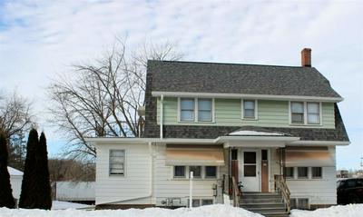 217 WISCONSIN ST, ADELL, WI 53001 - Photo 1