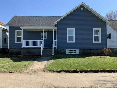 613 WATER ST, Marinette, WI 54143 - Photo 1