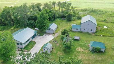 7080 HWY D, AMHERST, WI 54406 - Photo 2