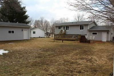 1444 S PARK ST, SHAWANO, WI 54166 - Photo 2