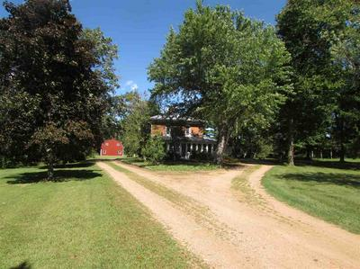 9798 HWY 54, AMHERST, WI 54406 - Photo 2