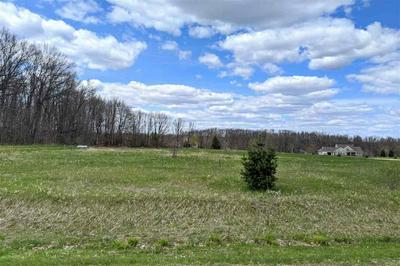 GREAT OAKS LANE, Hortonville, WI 54944 - Photo 1
