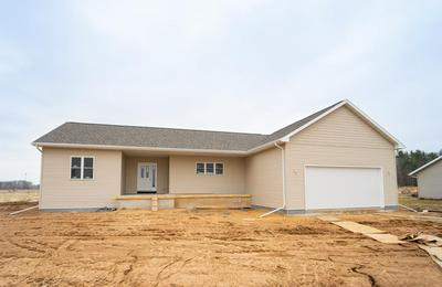 N477 LOON DR, FREMONT, WI 54940 - Photo 1